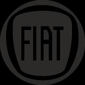 Wynajem długerminowy Fiat
