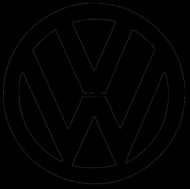 Wynajem długerminowy Volkswagen